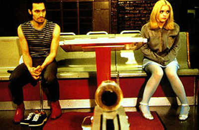 Buffalo '66 movie
