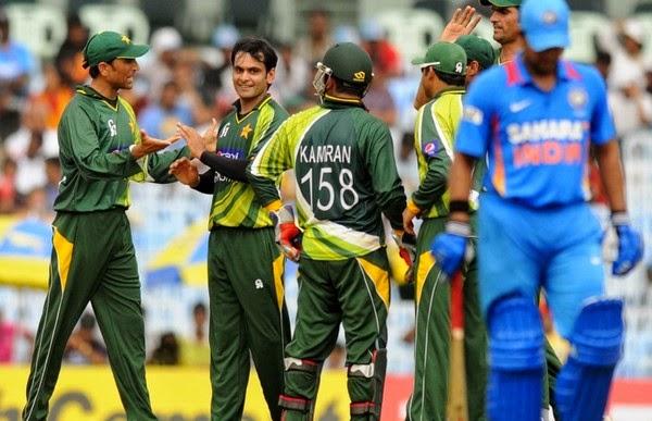 Watch Live T20 Cricket