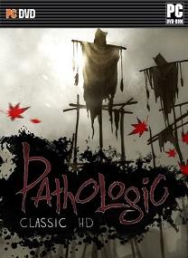 pathologic-classic-hd-pc-cover-www.ovagames.com