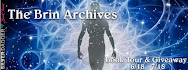 The Brin Archives
