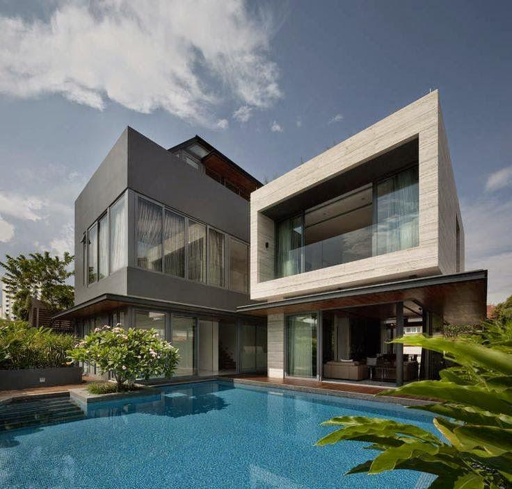 Tu casa modular prefabricada - Tu casa prefabricada ...