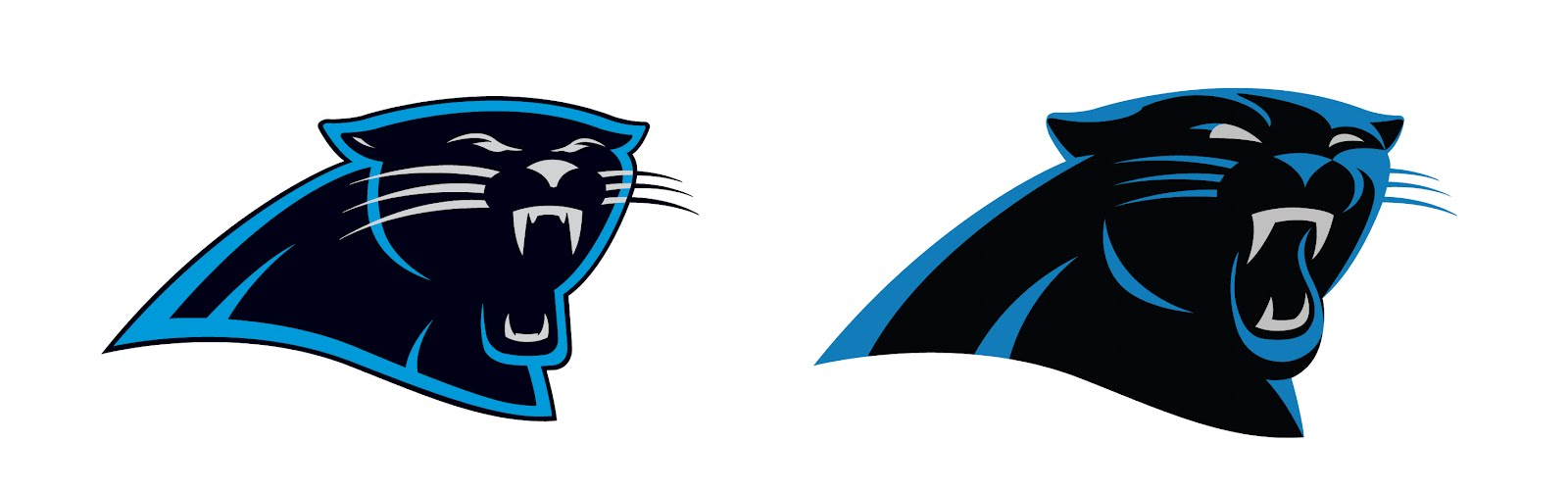 scott says is the new panther jersey worth 100 to you rh scottfowlerobs blogspot com Norfolk Panther Basketball Logo Panther Basketball Silhouette Clip Art
