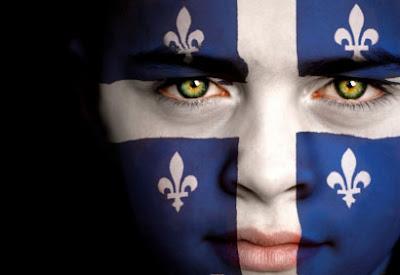 Beauté de la St-Jean
