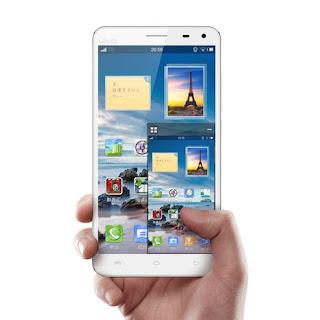 Apakah Vivo, Xiaomi, Lenovo, Asus, Oppo Itu Bagus