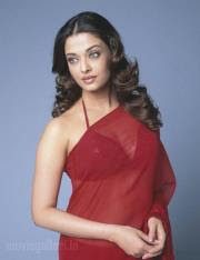 aishwarya+rai+hot+saree+stills
