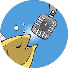 DIAL DE PESCA Emisora de radio por internet con programas sobre pesca recreativa