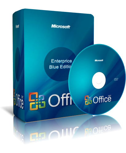 Office 2007 + Full Crack Office 2007 + Enterprise Full Office 2007 + Keygen Seria Office 2007 + Mediafire