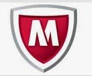 McAfee Labs Stinger 12.1.0.1227 Free Download