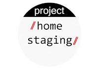 MY SECOND BLOG ABOUT HOME STAGING