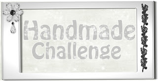 http://handmadechallenge.blogspot.de/