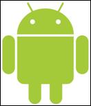 Apks Android para internet