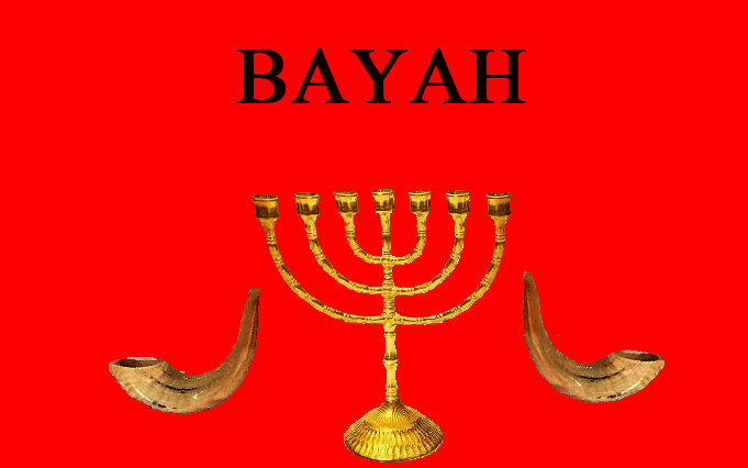 BAYAH