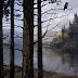 Pottermore: ''Por trás das cenas: Desenhando o castelo de Hogwarts''