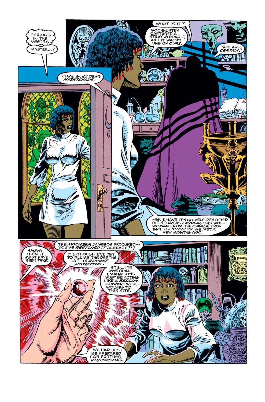 Captain America (1968) Issue #403 #352 - English 12