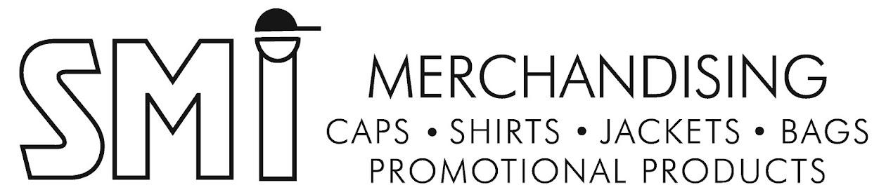 SMI Merchandising