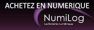 http://www.numilog.com/fiche_livre.asp?ISBN=9782747059756&ipd=1017