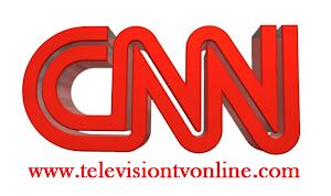 CNN en vivo Online