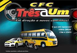 .CFC TRES A UM