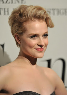 Popular Short Haircuts Hairstyles Trends