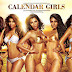 Calendar Girls Hindi Movie Review