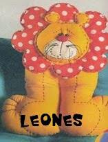 http://animalesdetela.blogspot.com.es/2014/11/leones.html