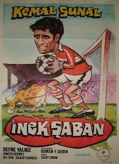 İnek Şaban (1978)