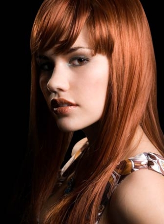 Change Hair Color Online, Long Hairstyle 2013, Hairstyle 2013, New Long Hairstyle 2013, Celebrity Long Romance Hairstyles 2072