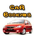 Bagas Rent Car
