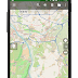 BackCountry Navigator TOPO GPS v5.9.1 Paid For Android 4.0  & Up – AppzDam