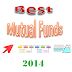 6 Best Mutual Funds 2014