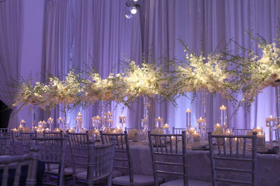 weddings florist washington dc january 2013. Black Bedroom Furniture Sets. Home Design Ideas