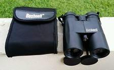 Bushnell AW 12x42 Binoculars