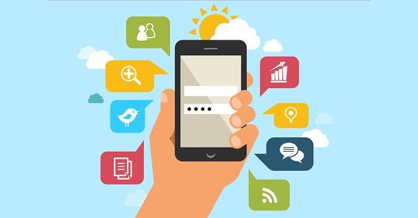 4 coisas críticas que deve saber sobre Mobile Marketing