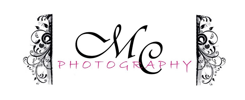 Michelle Chudleigh Photography