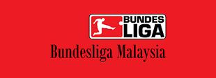 Bundesliga Malaysia