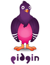 download Pidgin 2.10.2 latest updates