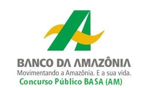 apostila Banco da Amazônia - 2015.