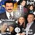 """""""Турските актьори 24/7"""" (16): от 12 до 18 януари 2015 г."""