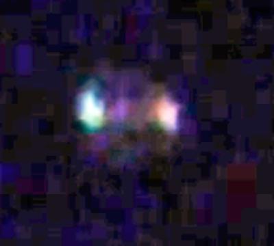 UFO News ~ 8/07/2015 ~ Glowing UFO Seen Over Moscow Causes Storm and MORE UFO%252C%2BUFOs%252C%2Bsighting%252C%2Bsightings%252C%2BJustin%2BBieber%252C%2BMoscow%252C%2Blightning%252C%2Bsun%252C%2Bbeach%252C%2Bnude%252C%2Bnaked%252C%2Bnasa%252C%2Btop%2Bsecret%252C%2BET%252C%2Bsnoopy%252C%2Batlantis%252C%2BW56%252C%2Buredda%252C%2Bscott%2Bc.%2Bwaring%252C%2BBatman%252C%2Borb%252C%2Bball%252C%2B%2BCeres%252C%2Bgarfield%252C%2Bwiz%2Bkhalifa%252C%2BKGB%252C%2BRussian%252C%2BESP%252C%2Bstorm%252C%2Bdraper%252C%2B13