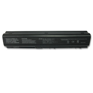 how to change cmos battery in hp laptop