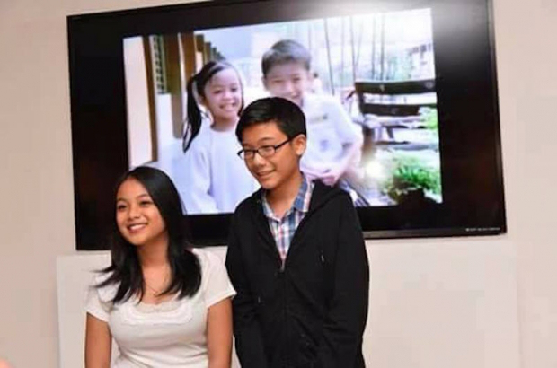 Bintang Iklan Petronas Jadi Sasaran Sindiran Seks
