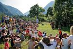 Letteraltura 2012 - Il consueto appuntamento estivo di cultura, quest'anno ancor più ricco