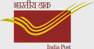 Delhi Postal Circle Vacancy 2014