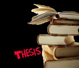 contoh proposal thesis sdm