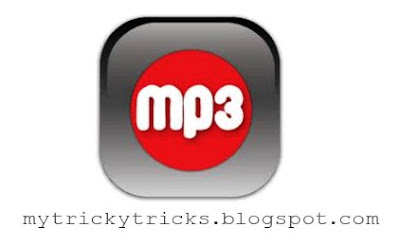 best screen recording software, screen recorder, mp3mymp3,screen recorder