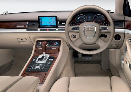 audi a7 blogspotcom. Interior Photo of Audi A7 Car