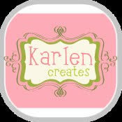 Karlen Creates