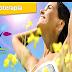 Helioterapia: Baños de sol que curan