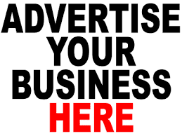 Advertise On Alabekee's Blog