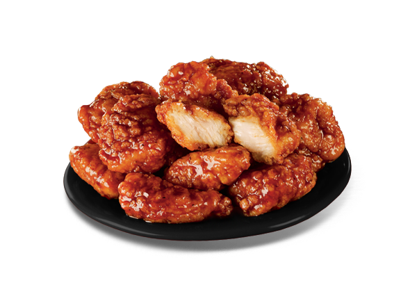 Wingstreet coupon code